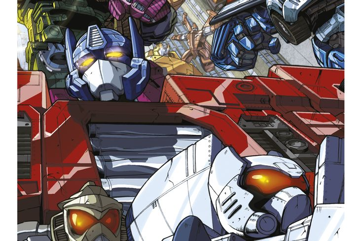 Transformers Armada Collection One DVD http://anime.about.com/od/Transformers-Anime/fl/Transformers-Armada-Collection-One-DVD-Review.htm #Transformers