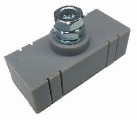 Limit Magnet for Aleko AC1400, AR1450, AC2000, AR2050 Slide Gate Opener