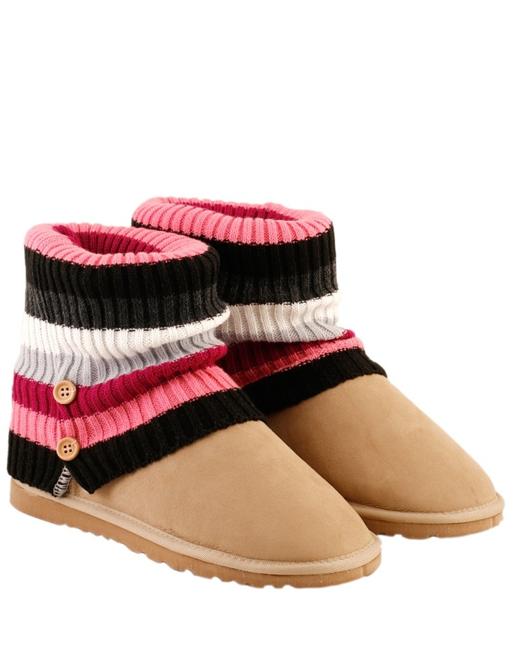 pink ugg boots kids