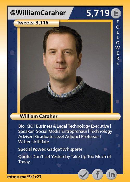 legal writer