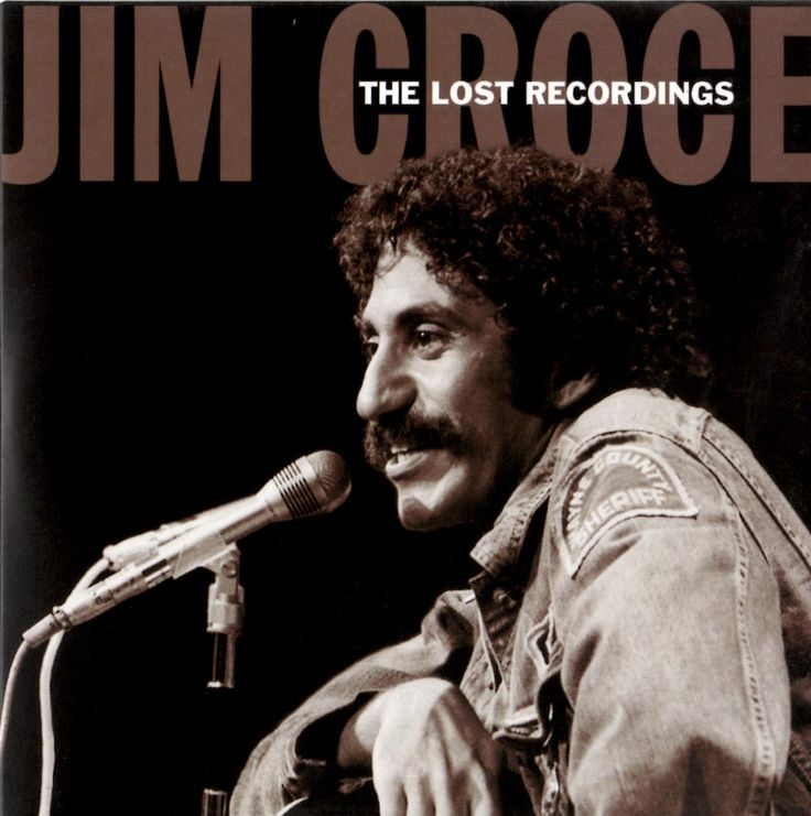 The Lost Recordings 1975