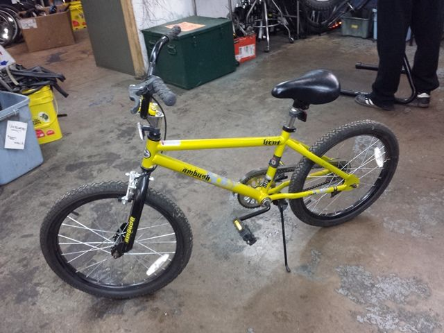 Community Bikes Rochester Ny R Community Bikes Rochester