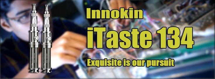 Pure-E-Liquide Brings You the Best Quality E-Liquids and Cigarette Electronique Pas Cher at Wholesale Prices