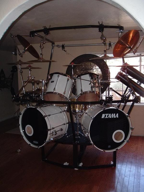 Yamaha Ddcad