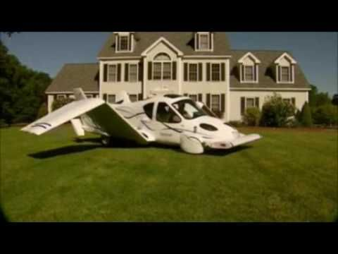 Woburn, MA June 3, 2009: Terrafugia, Inc. successfully completed flight testing program designed Transition Roadable Aircraft Proof Concept. Having dubbed The Flying Car, Transition completed historic flight March 5, 2009 27 additional flights completed weeks. The successful completion flight-testing Proof Concept concludes stage stage process bring Transition production