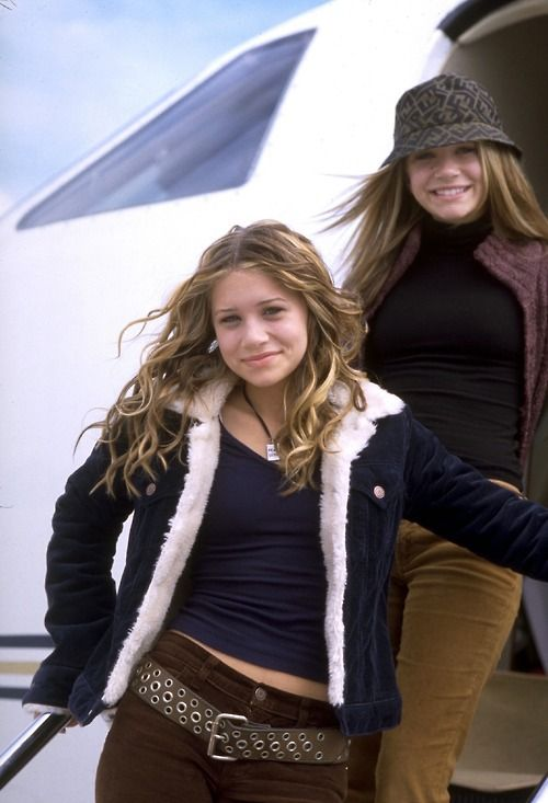 holiday in the sun. the moment i wanted to be them because they got let out of school and got to eat krispie kreme doughnuts on a private plane to atlantis… lucky bitches