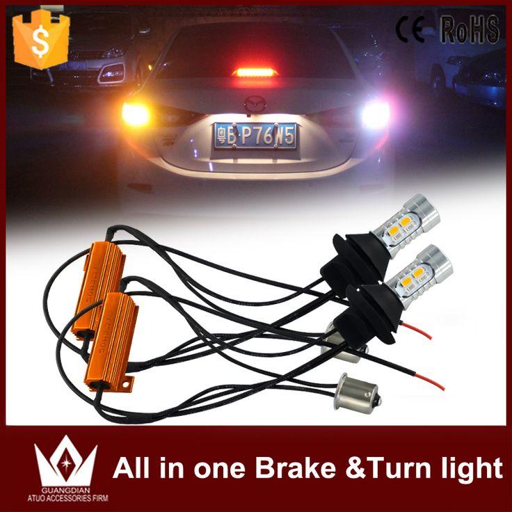 $36.00 (Buy here: https://alitems.com/g/1e8d114494ebda23ff8b16525dc3e8/?i=5&ulp=https%3A%2F%2Fwww.aliexpress.com%2Fitem%2FCheetch-for-toyota-ipsum-fj-cruiser-caldina-camry-2012-corolla-2007-LED-Bulb-Reverse-Backup-Tail%2F32739045628.html ) Cheetch for toyota/ipsum/fj cruiser/caldina/camry 2012/corolla 2007/LED Bulb Reverse Backup Tail Break Stop Turn Signal light for just $36.00