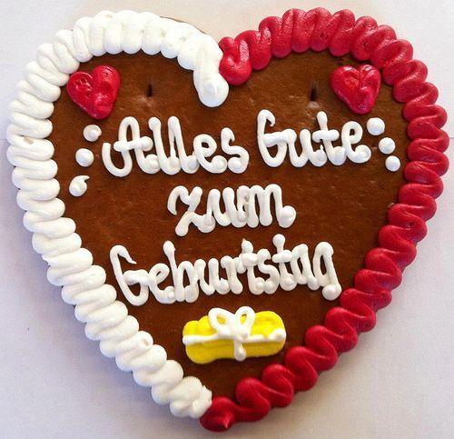 GeburtstagsBilder, Geburtstagskarten und Geburtstagswünsche für zu teilen - ツ GeburtstagsBilder & Geburtstagsgrüße ツ