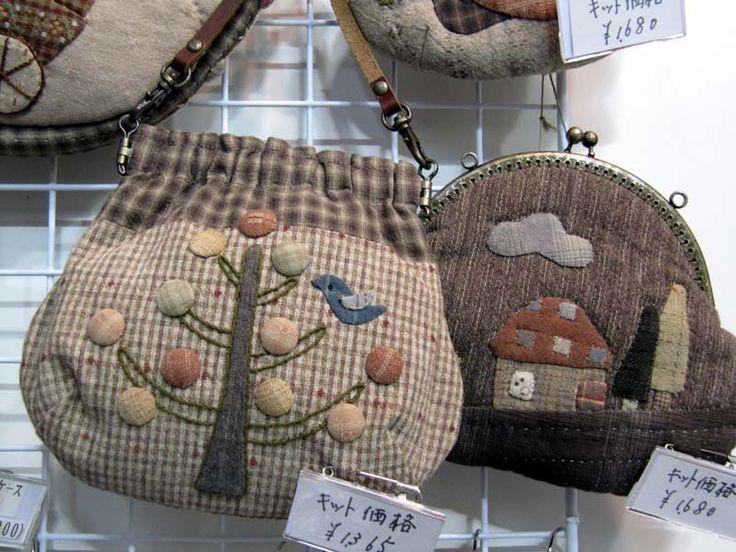 дамские сумочки