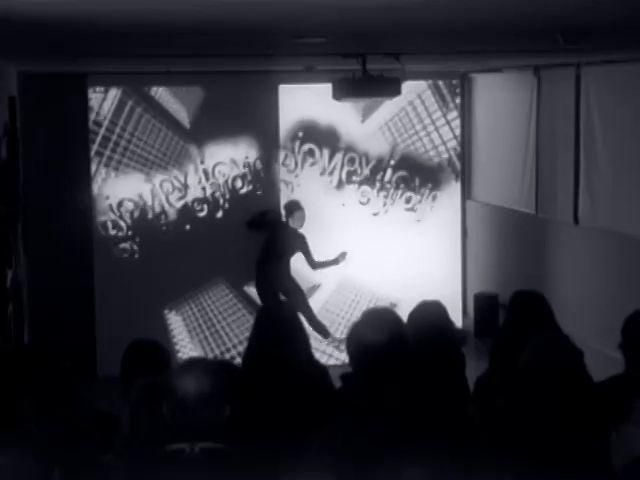 Enjo_Sipahi_video_dance_performance