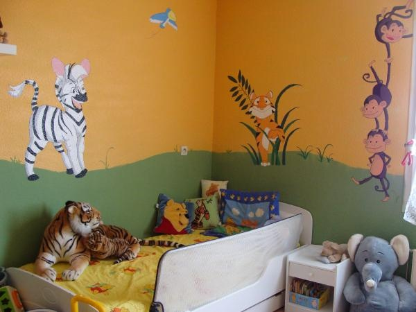1000+ images about Kinderzimmer on Pinterest | Carpets, Montessori ...