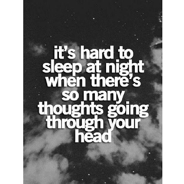 9 vind-ik-leuks, 1 reacties - ☆☆ Joyce ☆☆ (@joyce_wiggers) op Instagram: 'Slapeloze nachten, 4u in de ochtend.. grrr... 😤😵😩 #sleepless #nights #thoughts #thinking #tired…'