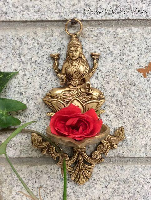 465 Best Rangavali Rangoli Kolam Pookalam N Diyas Images On Pinterest Hindus House