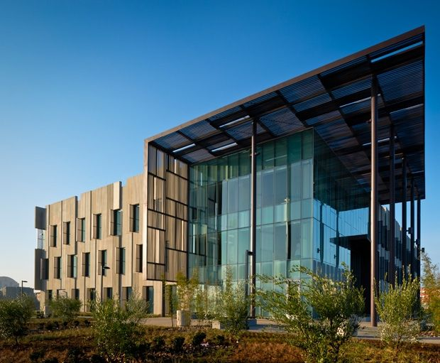 82 best images about uc san diego on pinterest terrace for Exterior research and design