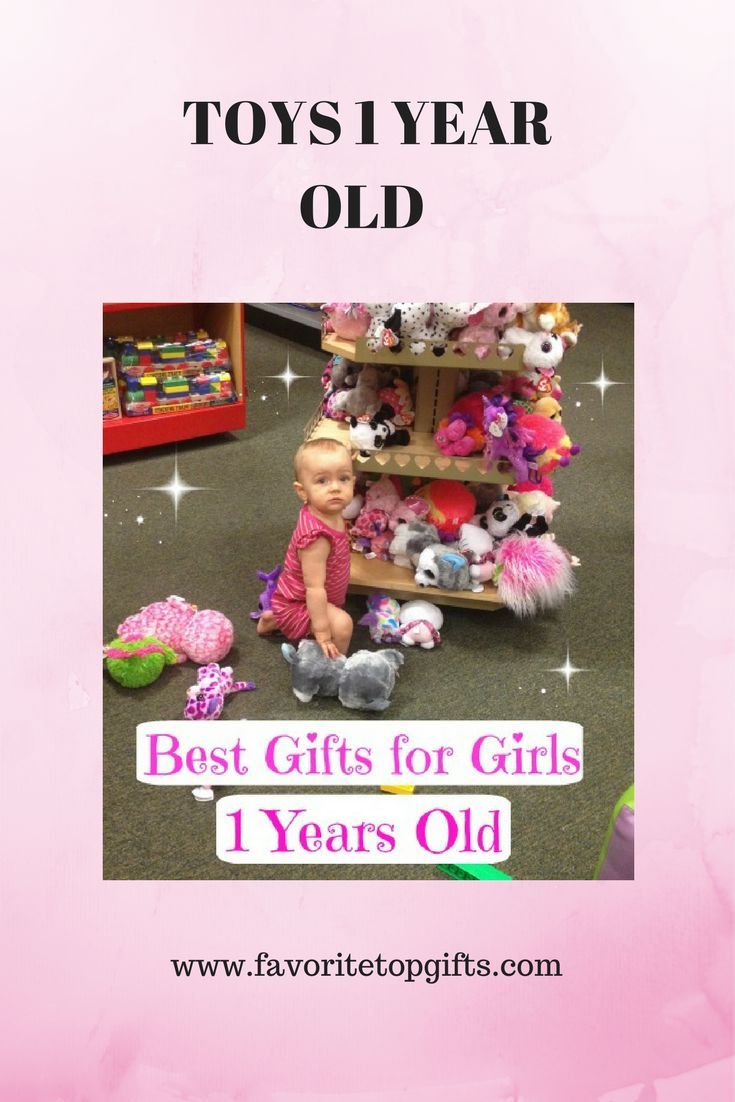 TOYS 1 YEAR OLD - POPULAR KIDS TOYS