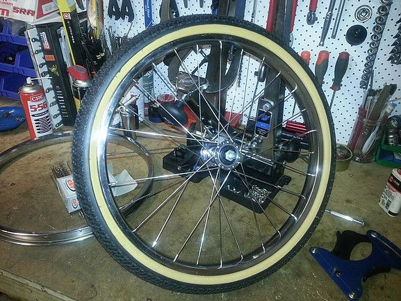 Bicycle Service and Repairs Wellington Free Pick Up and Delivery