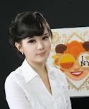 Jihee Kim  김지희 1984년 4월 10일 출생  이화여자대학교 대학원 석사  2011년 제 6회 청작미술상 수상  2007년 제 35회 일본 전일전 예술상 수상