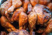 The Best BBQ Chicken (Churrasqueiras) in Toronto