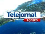 Toda a informação dos Açores diariamente em destaque no Telejornal. Ines dia das bruxas