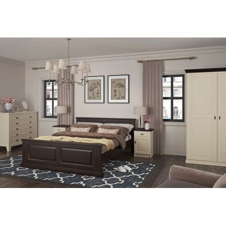 SET DORMITOR DIN LEMN MASIV #mobilierlemnmasiv #mobilalemnmasiv #lemnmasiv #dormitor #setdormitor #mobilier #mobila #solidwood #solidwoodfurniture #furniture #bedroom #bedroomfurniture