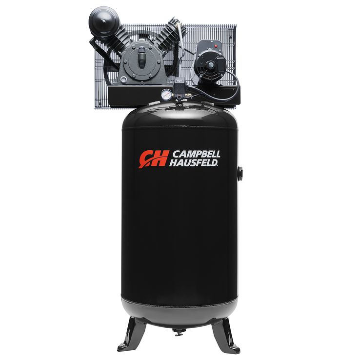 25 Best Ideas About Vertical Air Compressor On Pinterest