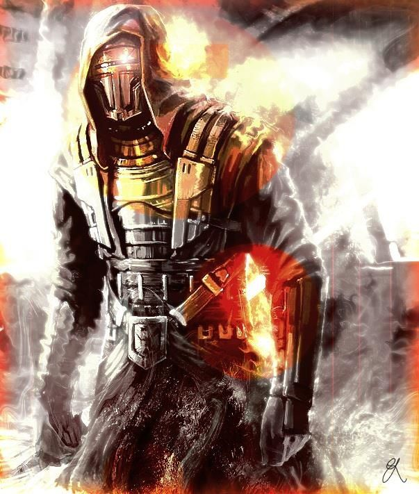 Darth Revan played pivotal roles as both Jedi and Sith in the Mandalorian Wars…