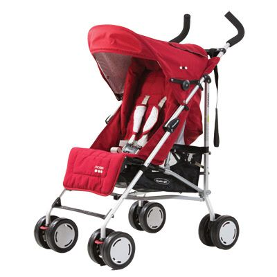 17 Best Images About Prams Amp Strollers On Pinterest