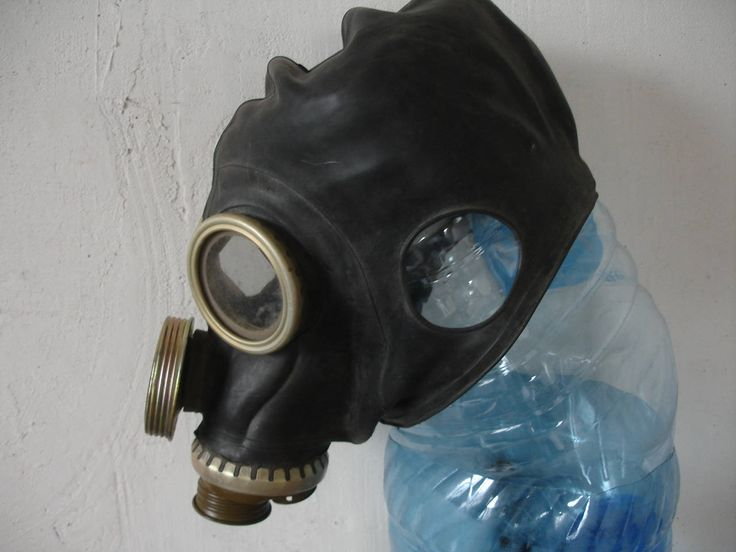 Soviet gas mask GP-5/ Russian Gas mask military collectible/Vintage GP-5/ Carnival Halloween costume/cyber mask/ Gothik/ new, size 0,1,2,3,4 by VintageNostalgiShop on Etsy