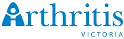 Lupus - discoid lupus erythematosus (DLE) | Better Health Channel