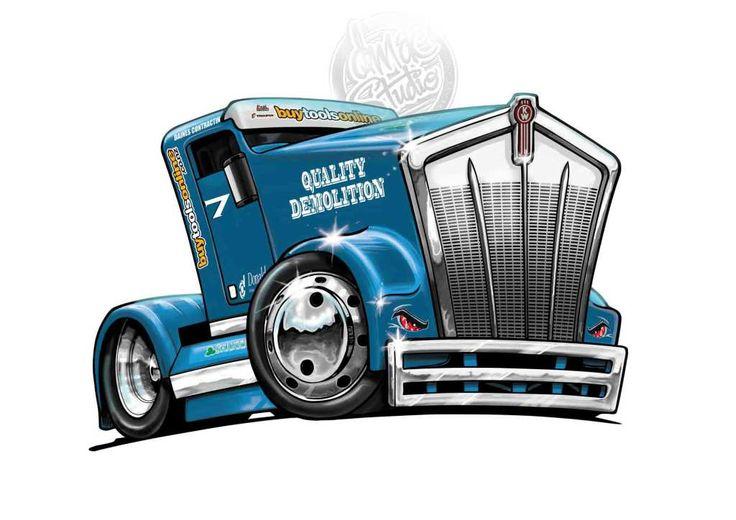 Race-Truck-2