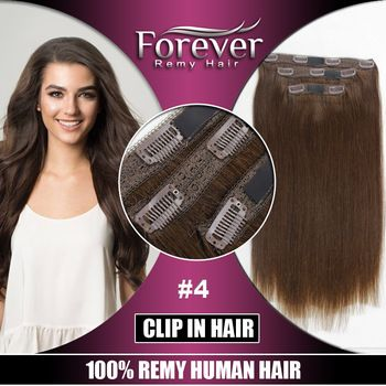 643 best forever remy hair images on pinterest html remy hair full cuticle indian remy human natural 26 inch cheap sally beauty supply best clip in curly hair extensions pmusecretfo Choice Image