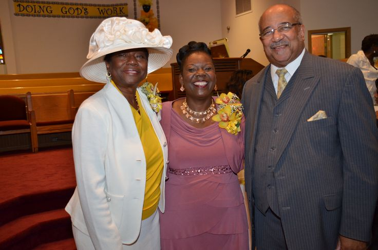 mount zion cougar women Members of seattle's mount zion baptist church unsuccessfully tried to oust its pastor  mount zion pastor quits: 'i am deeply hurt'  why don't women code.