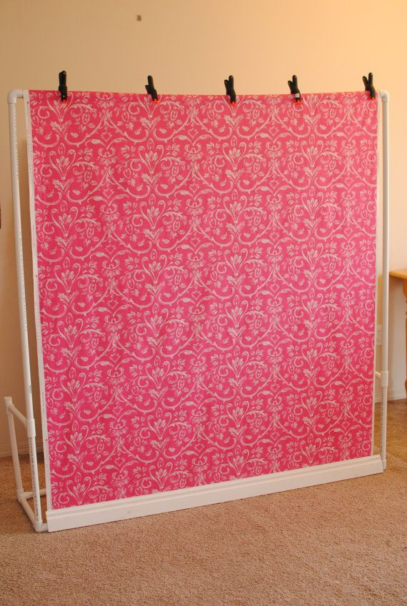 Photography Backdrop  45'x 55'   by SerendipitousSisters on Etsy, $35.00
