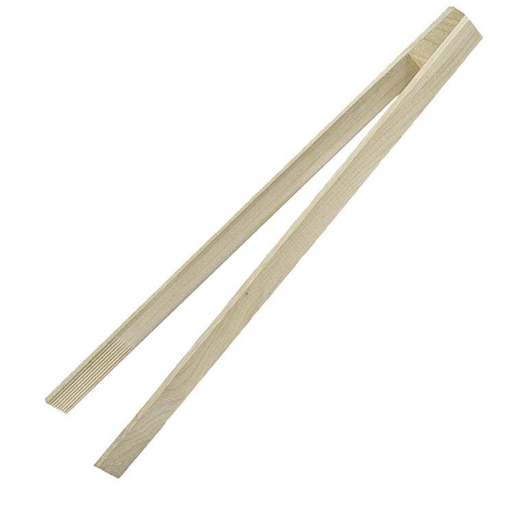 Holz-Zange zum Grillen aus Großhandel und Import