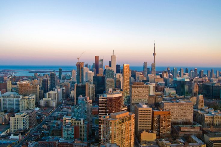 How to rent an apartment in Toronto   blogTO