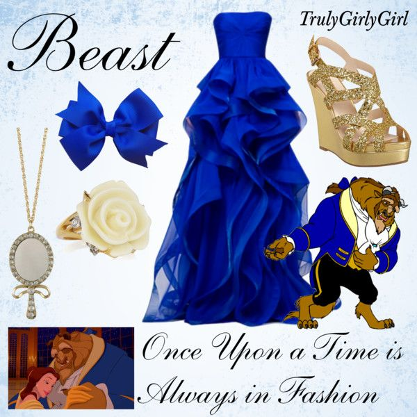 A fashion look from November 2012 featuring Reem gowns, Nine West sandals and Juicy Couture rings. Browse and shop related looks.
