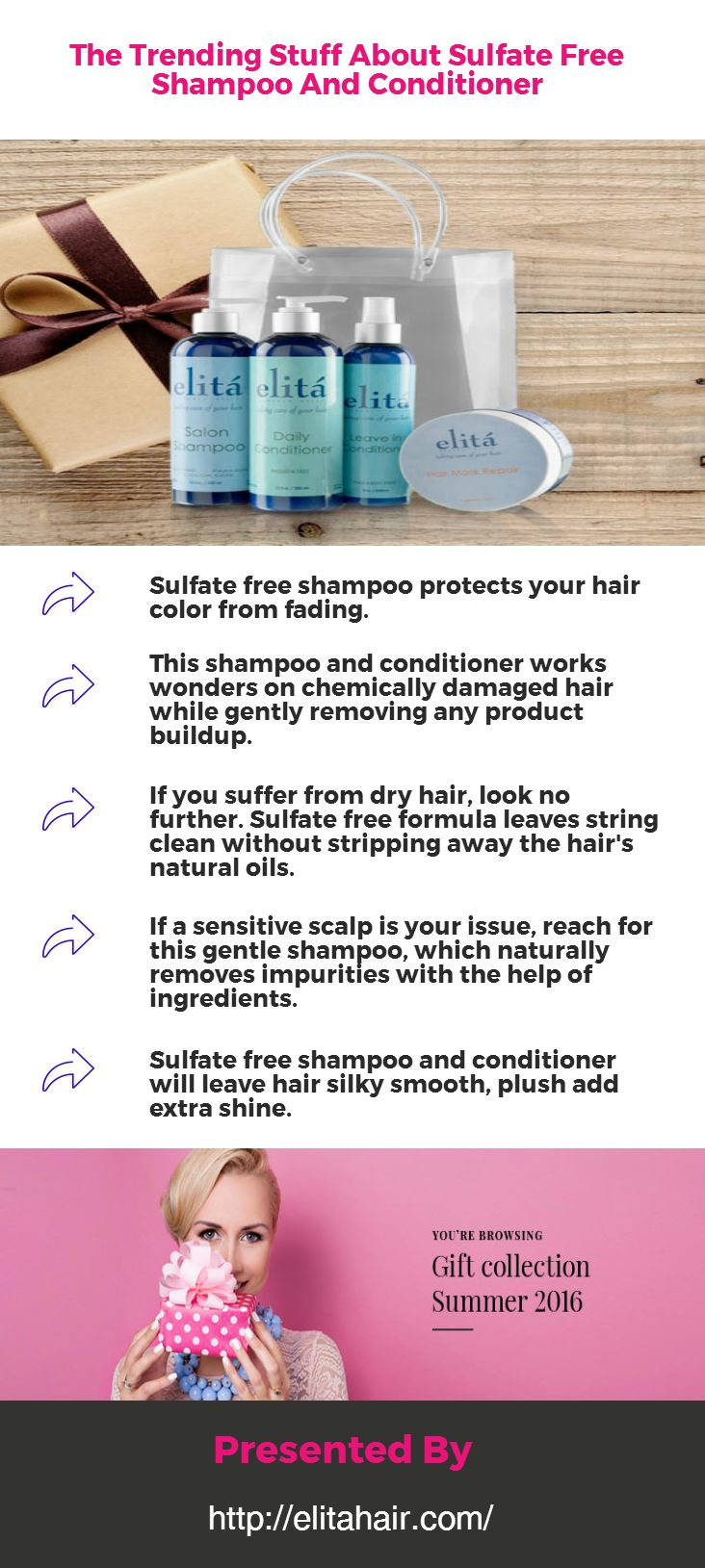 25 best ideas about Sulfate free shampoo on Pinterest  Sulfate