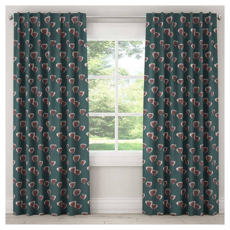 17 Best Ideas About Turquoise Curtains On Pinterest Teal Home Curtains Turquoise Home Decor