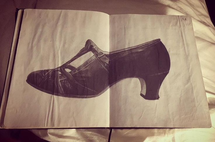Assignment draw a shoe. Ok! Done. #shoe #pencildrawing #pencil #drawing #art