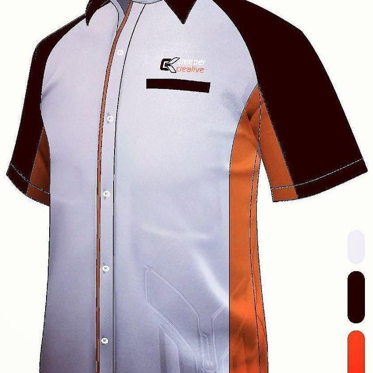 64 best polo shirt design images on pinterest polo shirt for Polo shirt uniform design