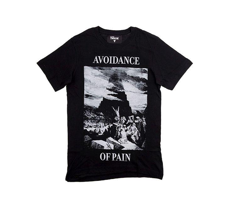 Avoidance of Pain