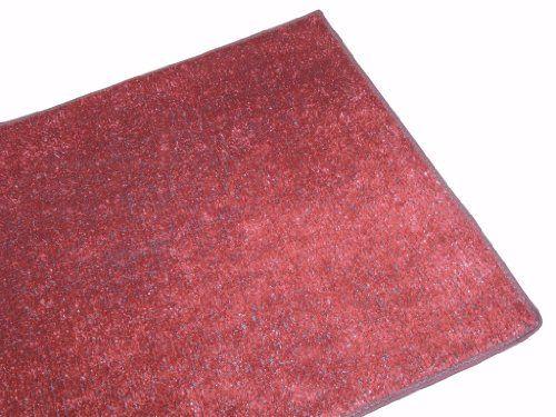 40 best Indoor Outdoor Carpet images on Pinterest | Indoor outdoor ...