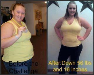 Food diet plan for bodybuilder
