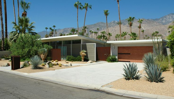 See what's driving the market, why we differ on foreclosure numbers, mortgage relief still in the news, and other news you can use about real estate. March 14th Weekly Real Estate News Round Up Palm Springs, CA