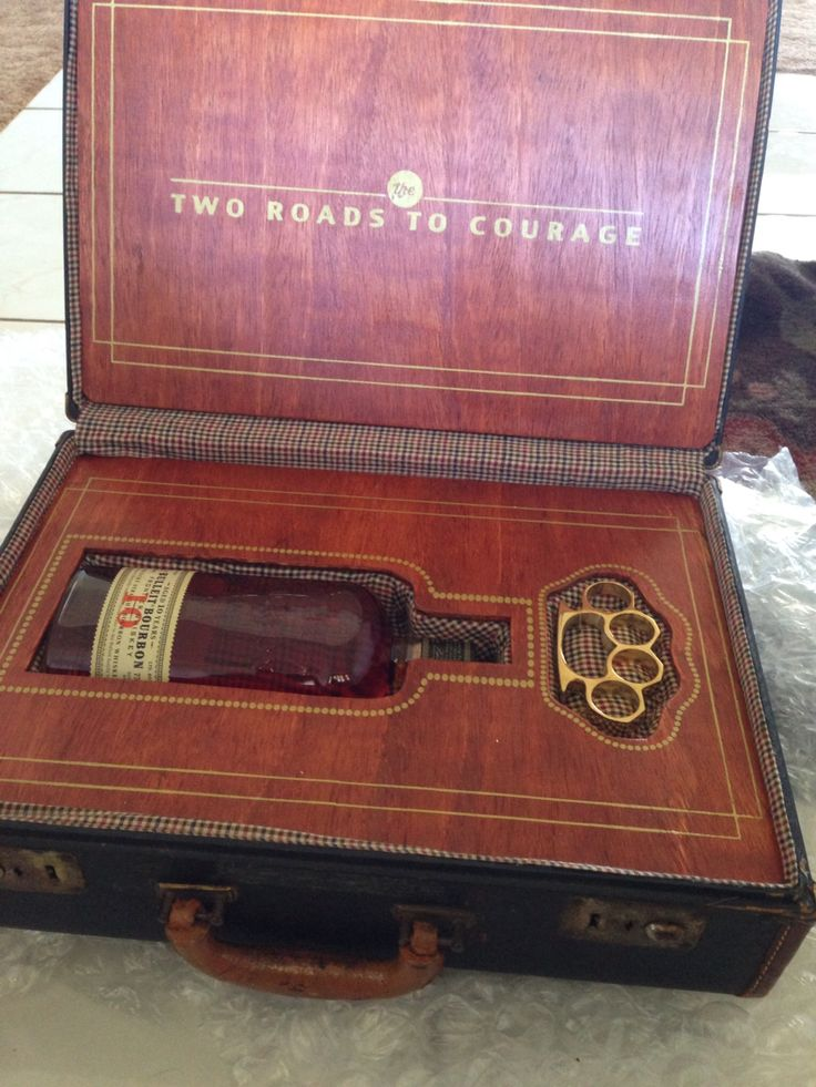 Wedding Gift For Best Man: 643 Best Cool Groomsman Gifts Images On Pinterest