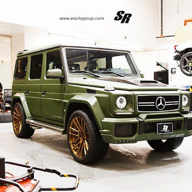 Monster time #g_class_every_day#G55_pub#G55#mercedes #amg #hamann #brabus#cars #car #supercar #6x6 #v12 #v8#gwagen #g500 #g63 #москва #gclass #tuning#mansory #black #russia #mafia #exclusive #follow#speed #gclub #mercedesbenz