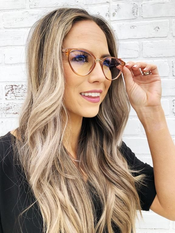 29cd55e1facf Quay Australia-Rumours in 2019 | ruthie. | Long hair styles, Quay  australia, Style