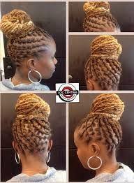 Résultats de recherche d'images pour « locs hairstyles »