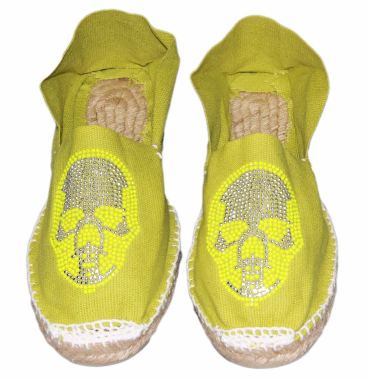 Image result for designer espadrilles