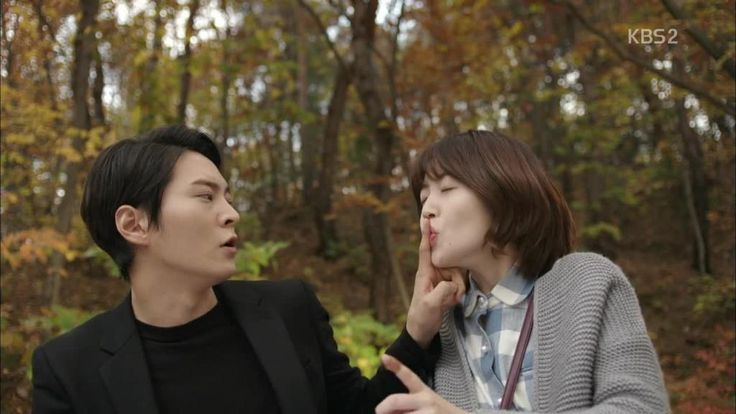 Cantabile Tomorrow: Episode 5 » Dramabeans Korean drama recaps